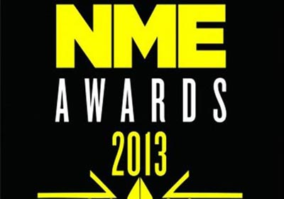 © NME