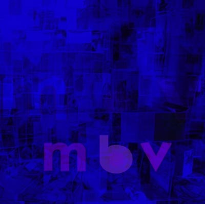 © my bloody valentine – Official Webpage
